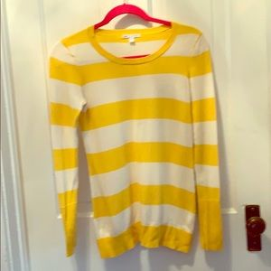 GAP sweater. Good condition